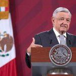 Σκληρή κριτική για τα lockdown στην Ευρώπη από τον πρόεδρο του Μεξικού