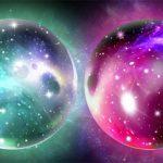 Ρότζερ Πένροουζ: «Υπήρξε ένα άλλο σύμπαν πριν από το δικό μας» (vid)