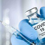 Εμβόλιο και χρήση μάσκας – Πόσο αποτελεσματικά είναι;