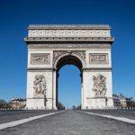 Ο Μακρόν ανακοίνωσε το 2ο εθνικό lockdown στη Γαλλία