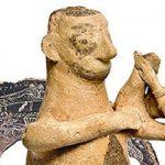 Βιβλίο: «Με τον Όμηρο στις μέρες του κορωνοϊού»