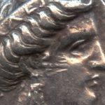 Επαναπατρίστηκαν πέντε σπάνια αρχαία ελληνικά νομίσματα (vid)