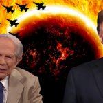 Η επανεκλογή Τραμπ θα σημάνει το Τέλος των Ημερών (vid)