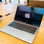 Η Apple θα παρουσιάσει τα πρώτα Apple Silicon Macs στις 10 Νοεμβρίου (vid)