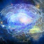 Το σύμπαν λειτουργεί σαν ένας τεράστιος ανθρώπινος εγκέφαλος (vid)