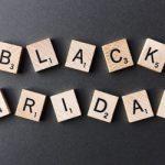 Black Friday: Πώς να ψωνίσεις έξυπνα – Πρακτικές συμβουλές αγορών