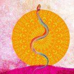 Τα επτά ενεργειακά κέντρα και το φίδι της προφητείας
