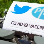Το Twitter θα σβήσει όλα τα δημοσιεύματα που είναι κατά των εμβολίων (vid)