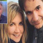 Τράγκας: Ουδείς πρόκειται να πιστέψει ότι Μητσοτάκης – Μαρέβα θα κάνουν εμβόλιο