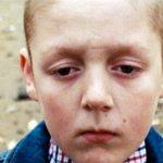 500.000 παιδιά στην Αγγλία σκέπτονται την αυτοκτονία λόγω lockdown