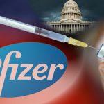 Βουλευτής των ΗΠΑ έκανε το εμβόλιο της Pfizer και βρέθηκε θετικός στην Covid