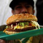 """""""Ελληνικό"""" το γονίδιο που καταπολεμά την παχυσαρκία"""