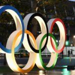 Η κυβέρνηση της Ιαπωνίας σκέπτεται την ακύρωση των Ολυμπιακών Αγώνων