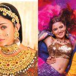 Κινηματογράφοι και θέατρα στην Ινδία ανοίγουν ξανά με πληρότητα 100 τοις εκατό