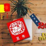 Φενγκ Σούι – Τα ευνοϊκά ιπτάμενα άστρα του 2021 (vid)