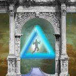 Αθανασία και Μετενσάρκωση στην Αρχαία Ελλάδα #5
