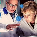 Welt: Η γερμανική κυβέρνηση εξαγόρασε επιστήμονες για να επιβάλει lockdown