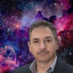 Έλληνας καθηγητής εμπνέει τους μαθητές του στον χώρο του διαστήματος