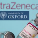 27χρονη νοσοκόμα πέθανε στη Γεωργία από το εμβόλιο της AstraZeneca