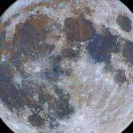Συνεργασία Ρωσίας-Κίνας για σταθμό στη Σελήνη (vid)