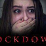 Οι αθεόφοβοι ετοιμάζουν νέο lockdown μέχρι το Πάσχα
