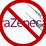 Η AstraZeneca διώκεται στην Ιταλία για ανθρωποκτονία