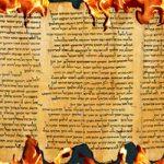 Είναι τα Χειρόγραφα Σαπίρα το αρχαιότερο γνωστό βιβλικό κείμενο; (vid)