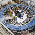 Πείραμα Muon g-2: Στα ίχνη της πέμπτης θεμελιώδους δύναμης της φύσης (vid)