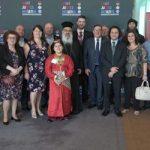 Αυστραλία: Πορείες για την αναγνώριση των Γενοκτονιών Ελλήνων, Αρμενίων κ.ά.