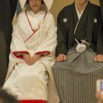 Συνελήφθη Ιάπωνας που είχε 35 αρραβωνιαστικιές!