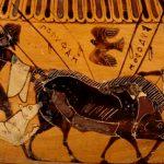 Οι άνθρωποι ήταν κορυφαίοι θηρευτές για 2 εκατομμύρια χρόνια (vid)