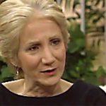 Η βραβευμένη με Όσκαρ Ολυμπία Δουκάκη πέθανε στα 89 της χρόνια (vid)