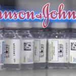 Η Δανία απαγόρευσε τη χορήγηση του εμβολίου της Johnson & Johnson