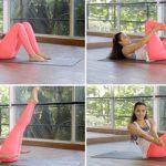 Πώς η άσκηση μπορεί να αλλάξει το DNA (vid)