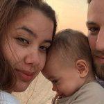 Ένας ψυχρός δολοφόνος: Τι αναφέρει η δίωξη κατά του 32χρονου πιλότου