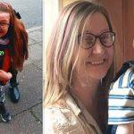 Μητέρα τριών παιδιών πέθανε από το εμβόλιο Oxford / AstraZeneca