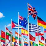 Οι καλύτερες και οι χειρότερες χώρες για να ζεις – Η Ελλάδα στην 19η θέση
