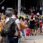 Ελλάδα: Σε ισχύ ο διαχωρισμός των πολιτών σε δύο κατηγορίες!