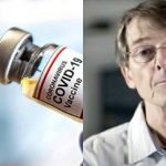 Covid-19: Το 29% των νεκρών στη Βρετανία είναι πλήρως εμβολιασμένοι