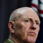 Χούντα στην Αυστραλία: «Υπό περιορισμό όσοι δεν εμβολιαστούν» (vid)