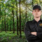 Φρουροί του Δάσους: Μια πρόταση για να σωθούν τα δάση και η χώρα (vid)