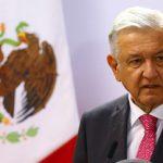 Ο πρόεδρος του Μεξικού απορρίπτει τα εμβόλια για παιδιά κάτω των 18 ετών