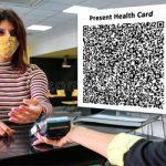 Η Αυστραλία θέτει εκτός οικονομίας όσους δεν έχουν εμβολιαστεί (vid)