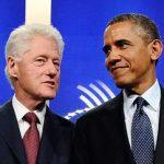 Ομπάμα και Κλίντον φορούν πάντα τα παπούτσια που κατασκευάζει ένας Έλληνας!