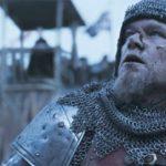 Ταινίες Πρώτης Προβολής: Δύο επικές περιπέτειες από Ρίντλεϊ Σκοτ και Ντενί Βιλνέβ