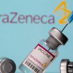 Υπεύθυνο και για το σύνδρομο Guillain-Barre το εμβόλιο της AstraZeneca