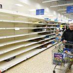 Πάνω από 50% αυξήσεις σε τρόφιμα και προϊόντα – Δείτε αναλυτικά τη λίστα (vid)