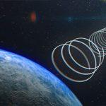 Παράξενα ραδιοκύματα φτάνουν στη Γη από άγνωστη πηγή (vid)