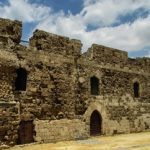 Φιλιά στον αδούλωτο ήλιο της Κύπρου μας (Video)